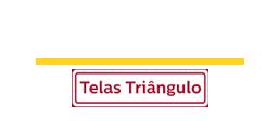 Belgo Cercas e Cia Telas Triângulo